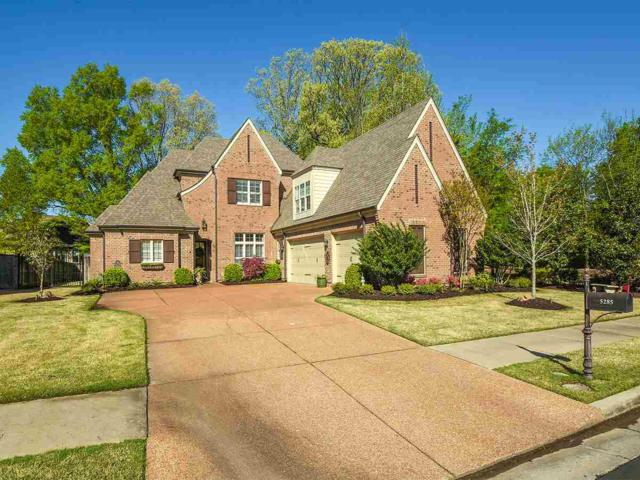Outstanding Winstead Farms Real Estate Homes For Sale In Lakeland Tn Download Free Architecture Designs Viewormadebymaigaardcom