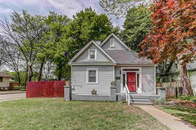 1051 S Rembert St, Memphis, TN 38104 (#10050445) :: The Wallace Group - RE/MAX On Point