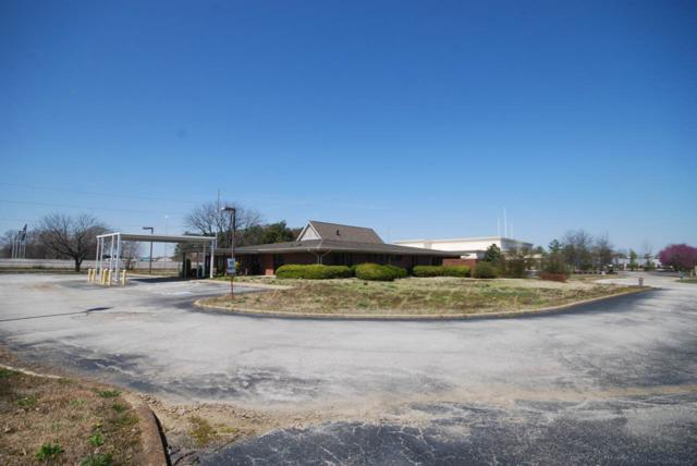 31 Sandstone Cir, Jackson, TN 38305 (#10050475) :: All Stars Realty