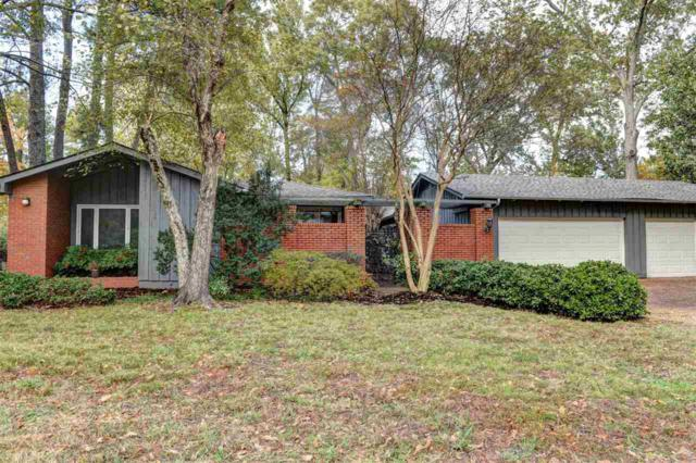 6350 E Shady Grove Rd, Memphis, TN 38120 (#10050476) :: J Hunter Realty