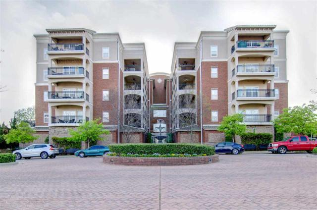 665 Tennessee St #305, Memphis, TN 38103 (#10050485) :: ReMax Experts