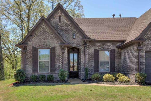 95 Arabella Cir, Oakland, TN 38060 (#10050506) :: The Melissa Thompson Team