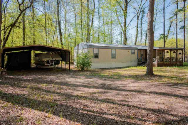 120 Pegg Ln, Counce, TN 38326 (#10050509) :: Bryan Realty Group