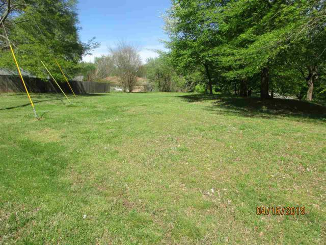 Corbit  Lot 9 Dr, Munford, TN 38058 (#10050515) :: All Stars Realty