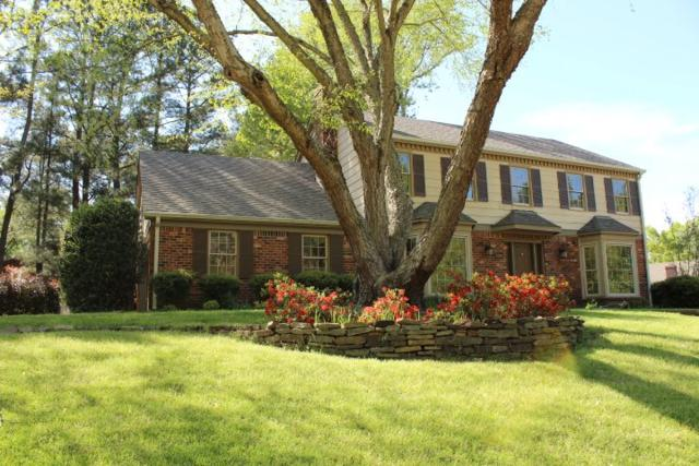2325 Stratfield Dr, Germantown, TN 38139 (#10050521) :: RE/MAX Real Estate Experts