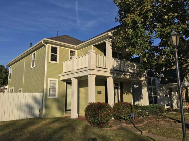 1161 E Island Pl, Memphis, TN 38103 (#10050549) :: The Wallace Group - RE/MAX On Point