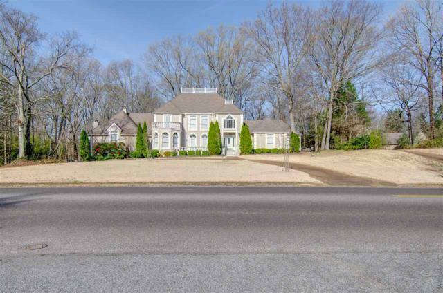 319 N Walnut Bend Dr N, Memphis, TN 38018 (#10050579) :: RE/MAX Real Estate Experts