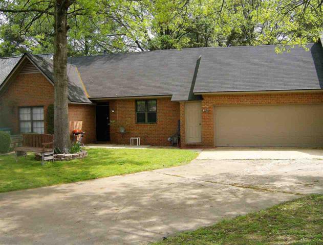 6714 Millers Pond Cir, Memphis, TN 38119 (#10050630) :: ReMax Experts
