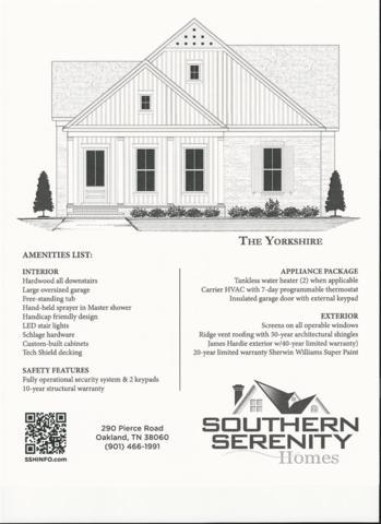 55 Yorktown Ln, Rossville, TN 38066 (#10050652) :: Bryan Realty Group