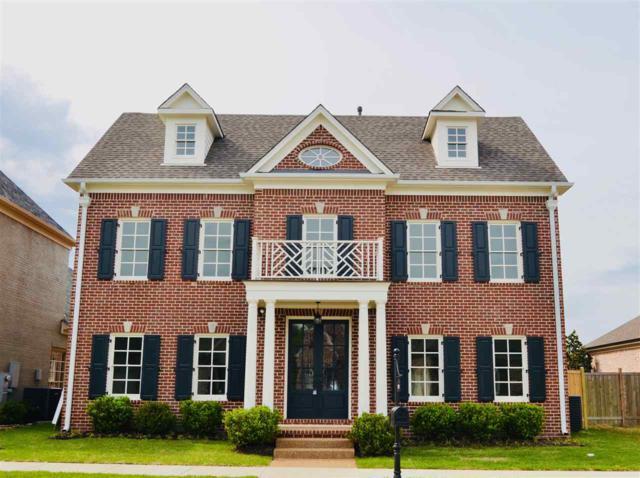 9093 Baynard Loop, Germantown, TN 38139 (#10050668) :: RE/MAX Real Estate Experts