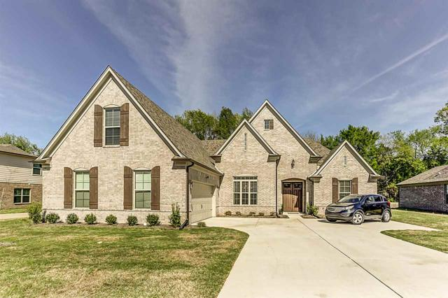 5112 Laurel Springs Dr, Unincorporated, TN 38125 (#10050717) :: All Stars Realty