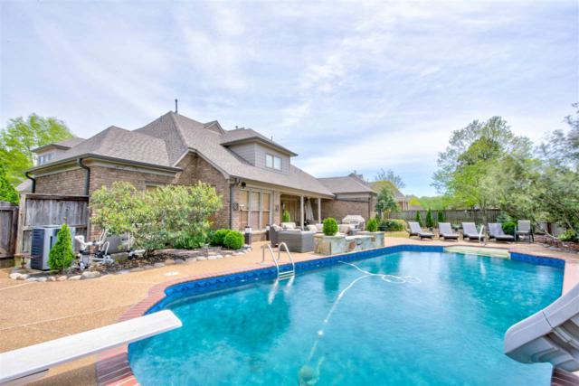 1759 Stillwind Ln, Collierville, TN 38017 (#10050720) :: RE/MAX Real Estate Experts
