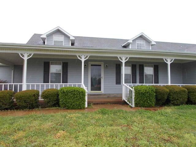 845 Parker Rd, Dyersburg, TN 38024 (#10050778) :: J Hunter Realty