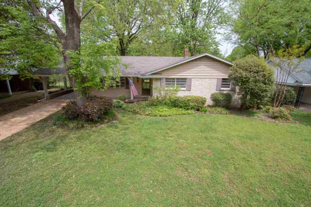 5358 Denwood Ave, Memphis, TN 38120 (#10050987) :: The Wallace Group - RE/MAX On Point