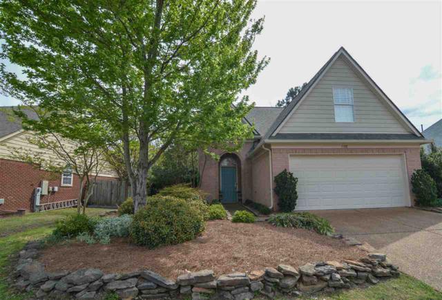 5388 Evening Mist Dr, Arlington, TN 38002 (#10050998) :: RE/MAX Real Estate Experts