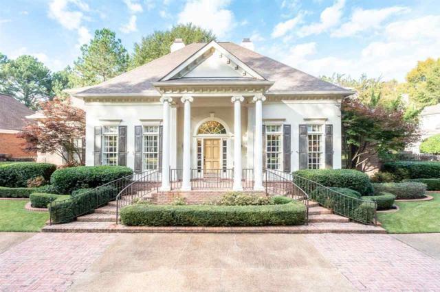 3425 Pinebrake Cv, Memphis, TN 38125 (#10051002) :: RE/MAX Real Estate Experts