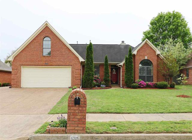 6325 Eagle Valley Cv, Bartlett, TN 38135 (#10051007) :: The Wallace Group - RE/MAX On Point