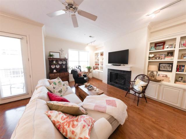 21 Mina Ave #208, Memphis, TN 38103 (#10051043) :: The Wallace Group - RE/MAX On Point