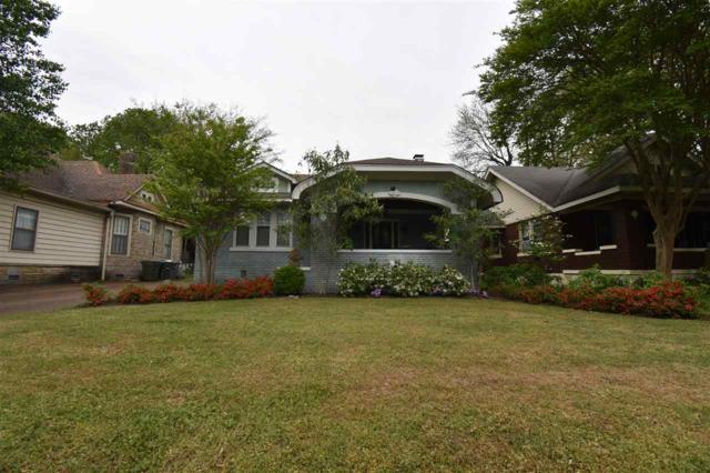 1972 Oliver Ave, Memphis, TN 38104 (#10051053) :: The Wallace Group - RE/MAX On Point