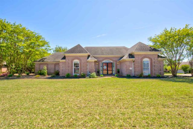 8645 Leaf Manor Cv, Memphis, TN 38018 (#10051054) :: The Wallace Group - RE/MAX On Point