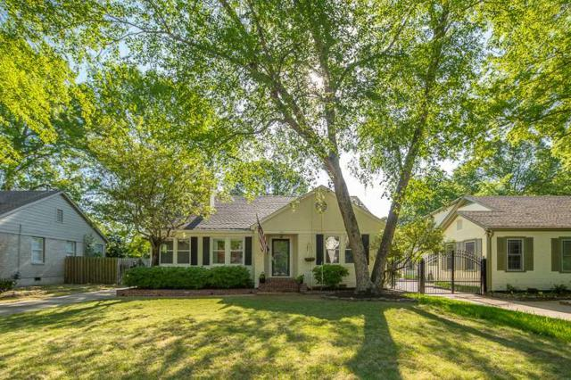 140 Alexander St, Memphis, TN 38111 (#10051080) :: The Melissa Thompson Team