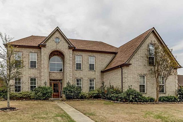 9605 Grays Meadow Dr, Cordova, TN 38018 (#10051126) :: The Wallace Group - RE/MAX On Point