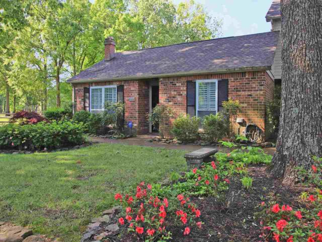 8168 Winged Foot Ln #85, Germantown, TN 38138 (#10051137) :: The Wallace Group - RE/MAX On Point