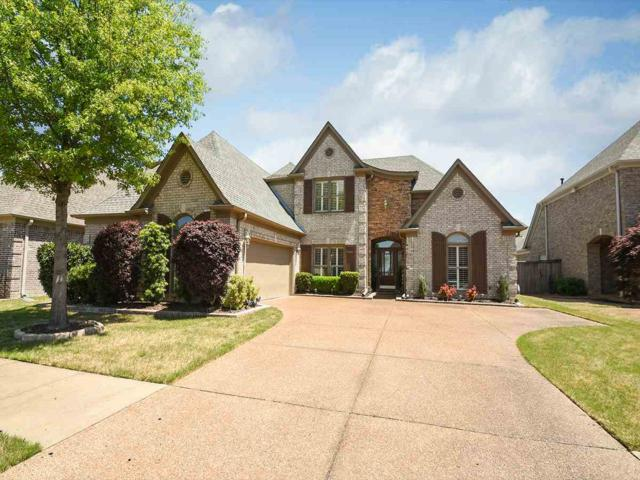 750 Southern Home Rd, Collierville, TN 38017 (#10051174) :: The Melissa Thompson Team