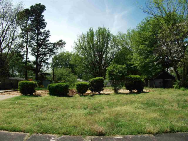 3001 Sky Way Dr, Memphis, TN 38127 (#10051195) :: The Melissa Thompson Team