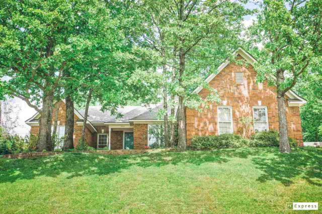 8830 Bazemore Rd, Memphis, TN 38018 (#10051202) :: The Melissa Thompson Team