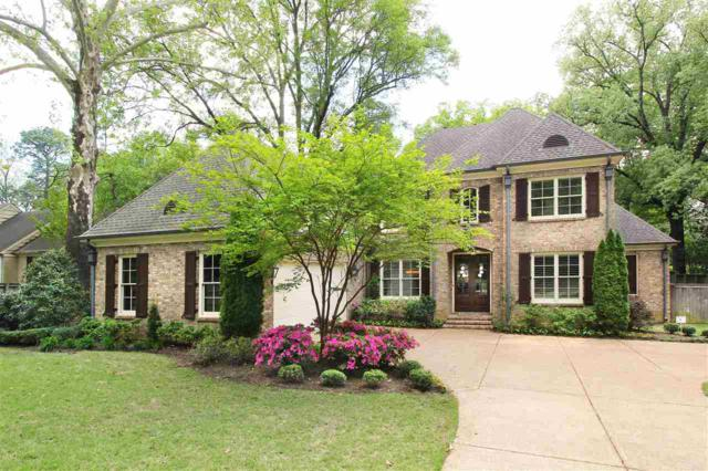 4631 Normandy Ave, Memphis, TN 38117 (#10051204) :: The Melissa Thompson Team