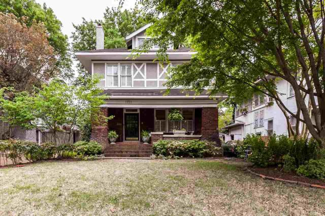 1771 Carr Ave, Memphis, TN 38104 (#10051207) :: The Melissa Thompson Team