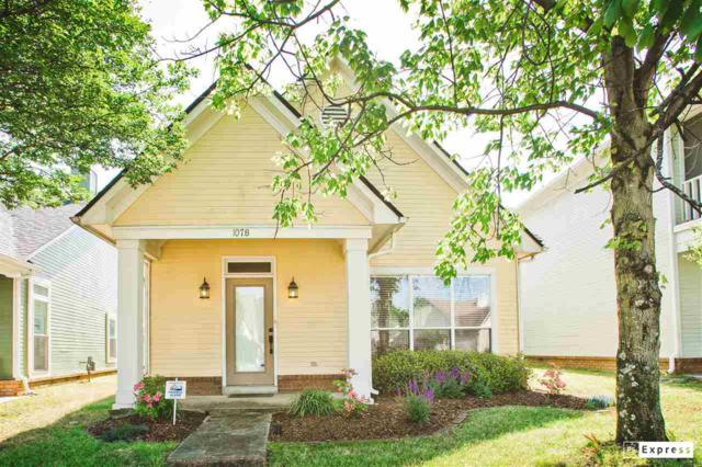 1078 E Island Pl, Memphis, TN 38103 (#10051209) :: The Melissa Thompson Team