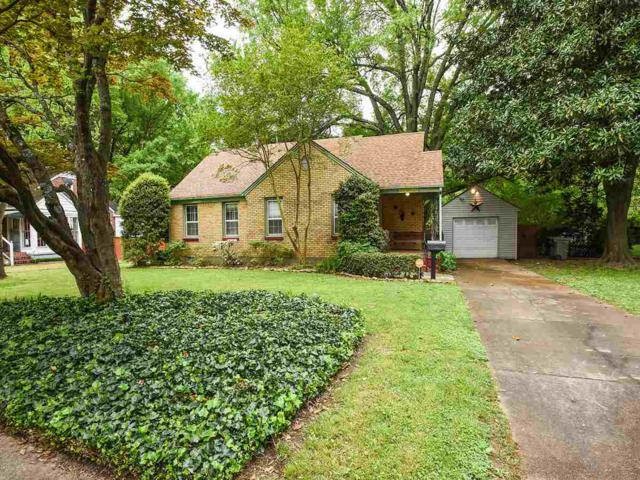 3921 Stuart Rd, Memphis, TN 38111 (#10051210) :: The Melissa Thompson Team