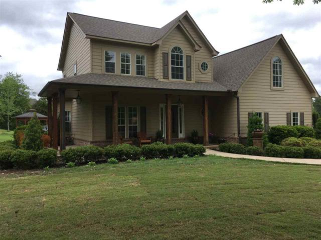 130 Woodbridge Cv, Somerville, TN 38068 (#10051211) :: The Melissa Thompson Team