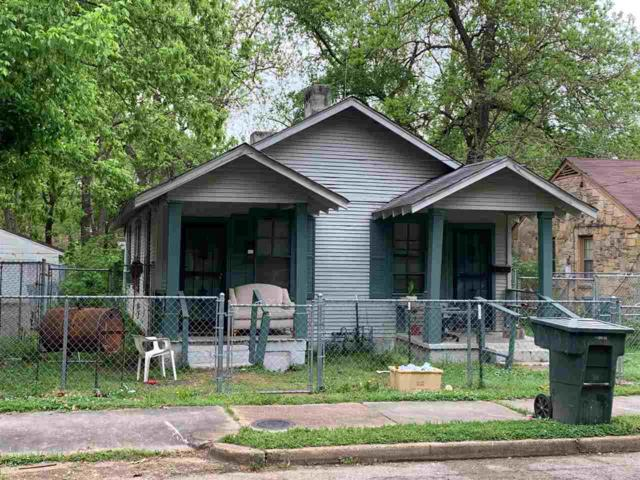 3576 Vernon Ave, Memphis, TN 38122 (#10051220) :: The Melissa Thompson Team