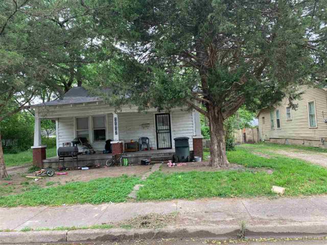 1117 Biltmore St, Memphis, TN 38122 (#10051222) :: The Melissa Thompson Team