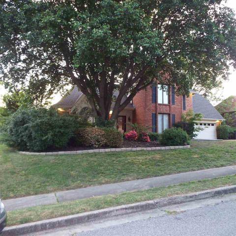 877 Waif Woods Ln, Memphis, TN 38018 (#10051386) :: The Melissa Thompson Team