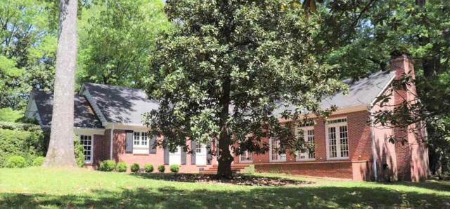 283 Church St, Ripley, TN 38063 (#10051430) :: ReMax Experts