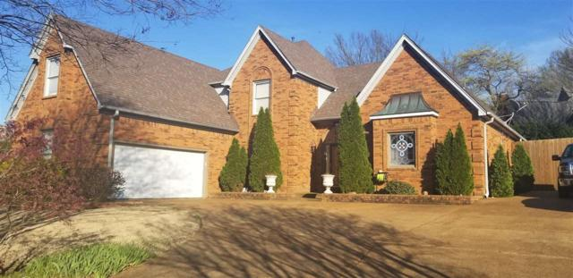 3228 Patches Dr, Bartlett, TN 38133 (#10051437) :: The Dream Team
