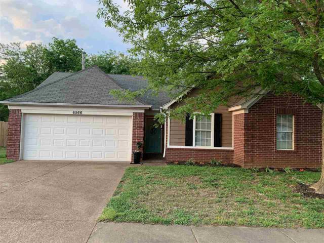 6566 Patmore Rd, Memphis, TN 38134 (#10051467) :: The Melissa Thompson Team