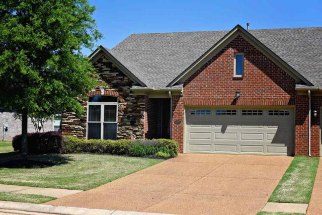 95 St Andrews Dr, Oakland, TN 38060 (#10051517) :: ReMax Experts