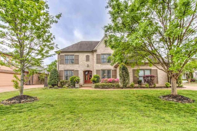 1223 Desert Pine Ln, Collierville, TN 38017 (#10051529) :: RE/MAX Real Estate Experts