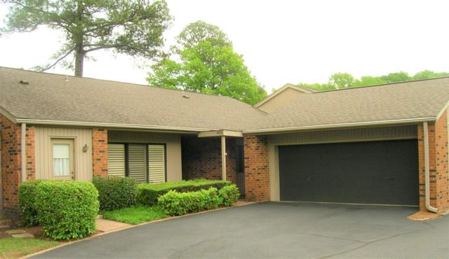 4716 All Spice Dr #4716, Memphis, TN 38117 (#10051612) :: The Wallace Group - RE/MAX On Point