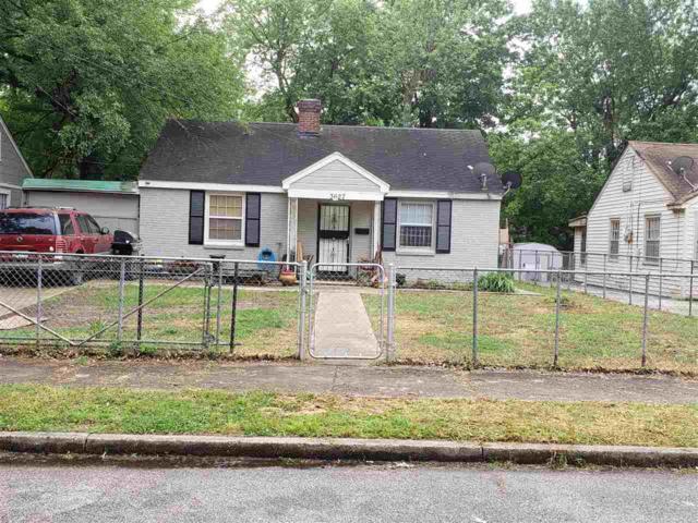 3627 N Lloyd Cir N, Memphis, TN 38108 (#10051661) :: All Stars Realty