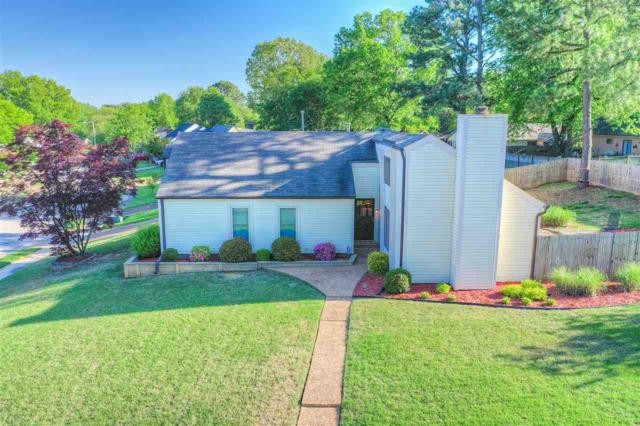 5573 Sweet Gum Dr, Memphis, TN 38134 (#10051680) :: The Wallace Group - RE/MAX On Point
