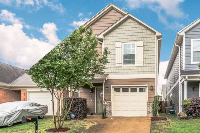 2739 Maggie Woods Pl, Memphis, TN 38002 (#10051707) :: The Wallace Group - RE/MAX On Point