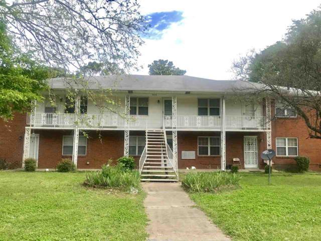 1914 St James St, Memphis, TN 38116 (#10051759) :: Berkshire Hathaway HomeServices Taliesyn Realty