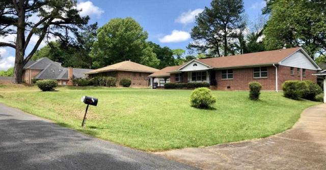 Whitehaven/Graves, TN Real Estate Listings & Homes for Sale