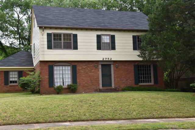 2752 Kingham Dr, Memphis, TN 38119 (#10051801) :: The Melissa Thompson Team
